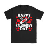Happy Valenwine's Day Shirt