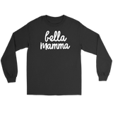 Bella Mamma Shirt