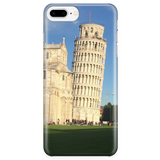 Pisa Phone Case