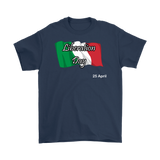 Liberation Day Shirt
