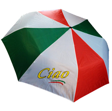Ciao Travel Umbrella