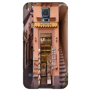 Amalfi Phone Case