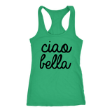Ciao Bella Light Shirt