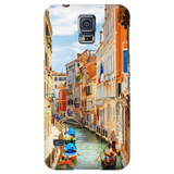 Venice II Phone Case