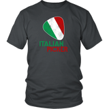 Italian Picker Shirt