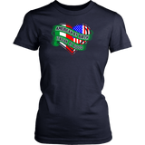Italian By Blood Shirt