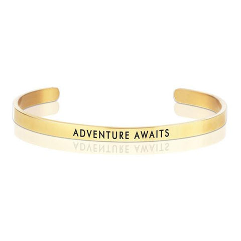 MB- Adventure Awaits