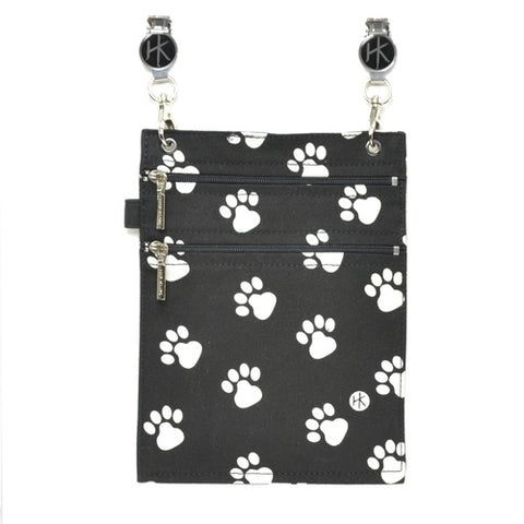 Hip Klip Dog Paws - XL
