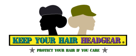 Keep Your Hair Headgear, LLC