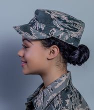 ABU Patrol Cap (Silk Lined) (TM) - Keep Your Hair Headgear, LLC