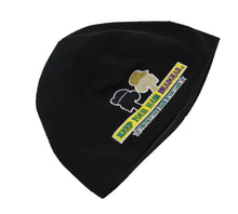 Baseball caps and beanies with YOUR Embroidered LOGO - contact for pricing - Keep Your Hair Headgear, LLC