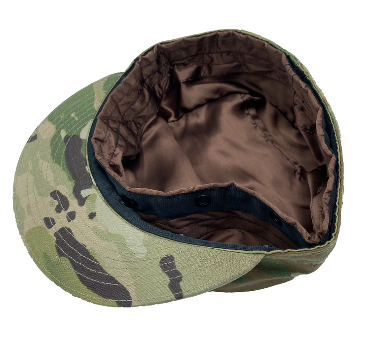 OCP Patrol Cap with Removable Liners (TM)
