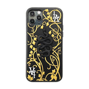 Black Mamba Inspired 3D IPhone Case - 3D Kicks Tech