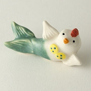 Little Guy-Chicken of the Sea