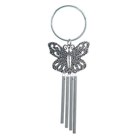 Door Chime-Butterfly