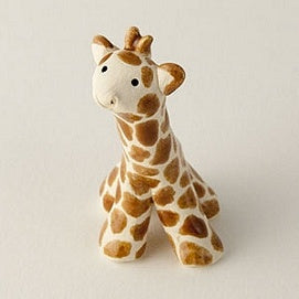 Little Guy-Giraffe