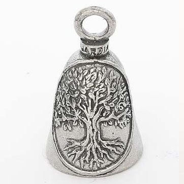 Guardian Bell-Tree of Life