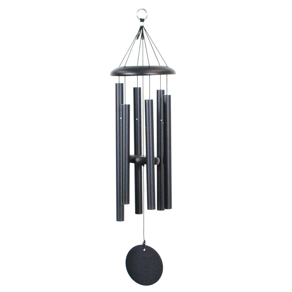 Corinthian Bells Wind Chime-29""