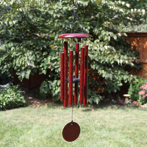Corinthian Bells Wind Chime-30""