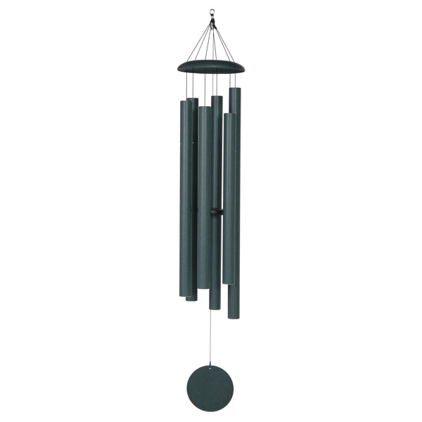Corinthian Bells Windchine-78""