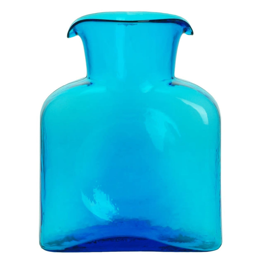 Water Bottle-Turquoise