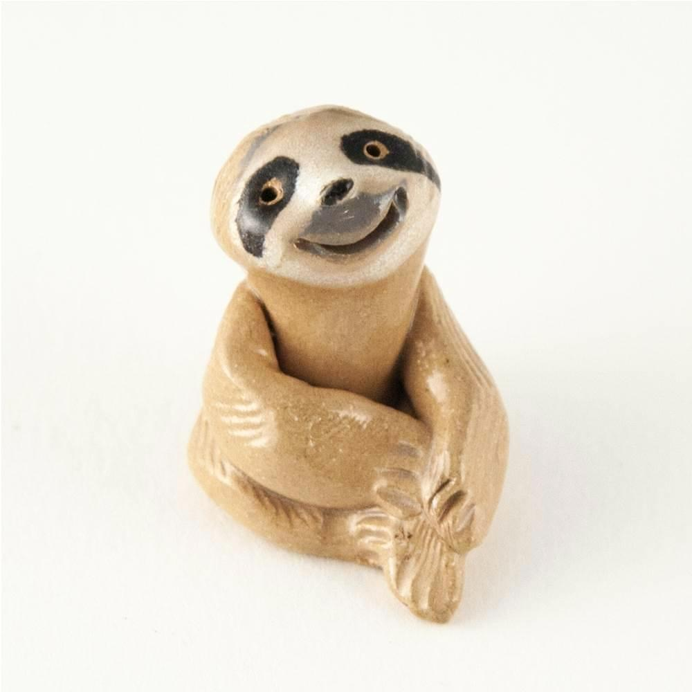 Little Guy-Sloth