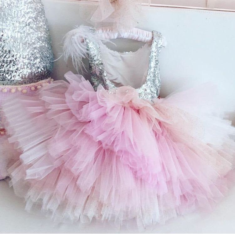 A Tutu-torial on Tutu Cleaning & Care