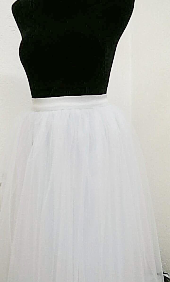 bride tutu skirt, layer white tutu, short white tutu, above the knee white tutu for women, long white tutu, medium length white tutu, wedding tutu, bridal shower tutu, woman's white tutu, high quality tulle skirt, Adult white tutu, ladies tutu skirt, white tootoo, engagement party Tutu Skirts, White Tulle Skirts, Wedding Tutu Skirt, Tutu, Tutu Joli, Tutu Jólí, Bridal Tutu Skirts for Photoshoot, white women tutus, designer custom tutu for women and girls, high waist woman's skirt in white