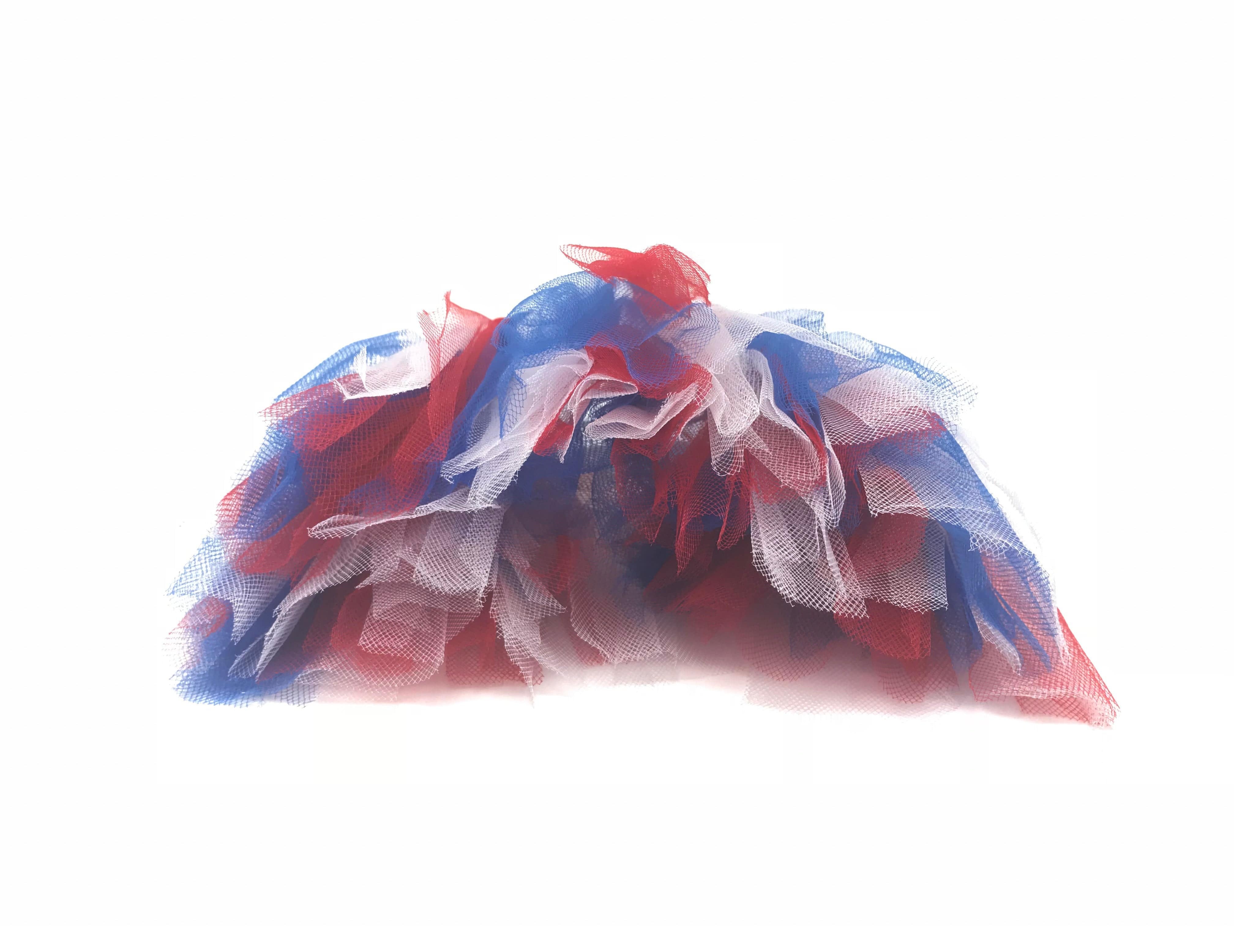 4th of july, independence day tutu skirt for dogs cats pets miniature horses animals. pet skirt. dog skirt. dog outfit. dog costume, american flag dog tutu, outdoor tutu for dogs, tutu run dogs, independence day tutu, 4th of july tutu