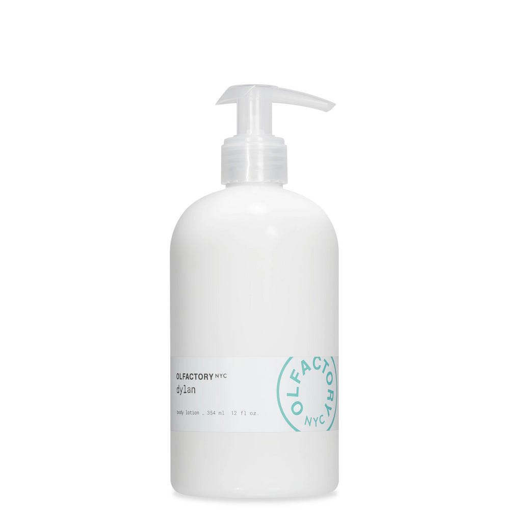 Dylan Body Lotion