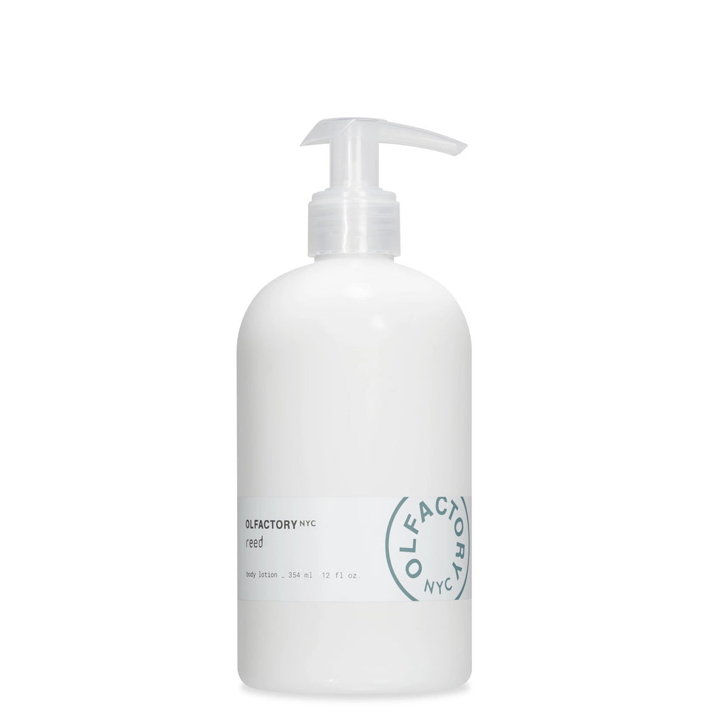 Reed Body Lotion