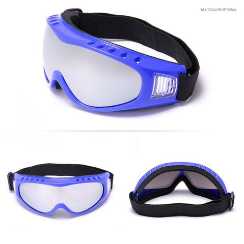 Motorcycle Ski Snowboard Sunglasses
