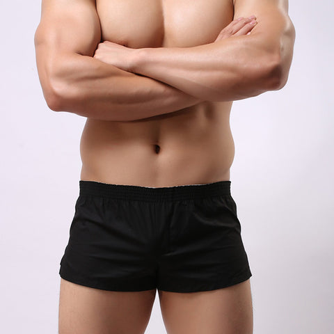 Men's Causal Shorts