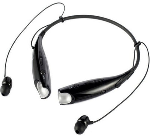 Headset Sports Bluetooth
