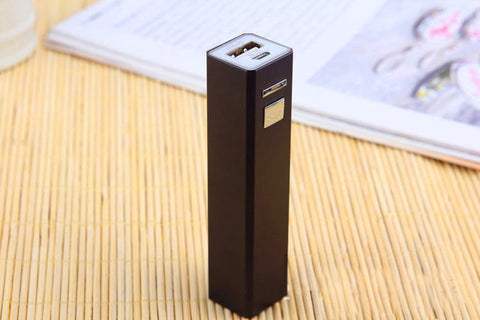 2000mah Power Bank