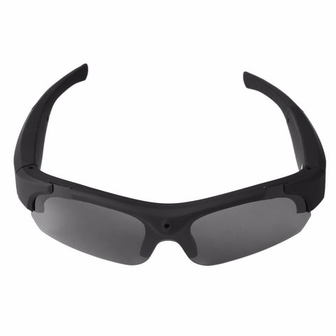 1080P HD Sunglasses Video Recorder