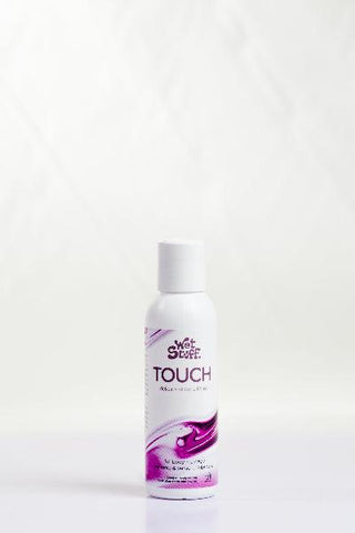 Wet Stuff Touch 235g
