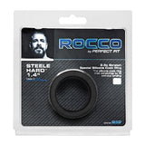 The Rocco Steele Hard 1.4in
