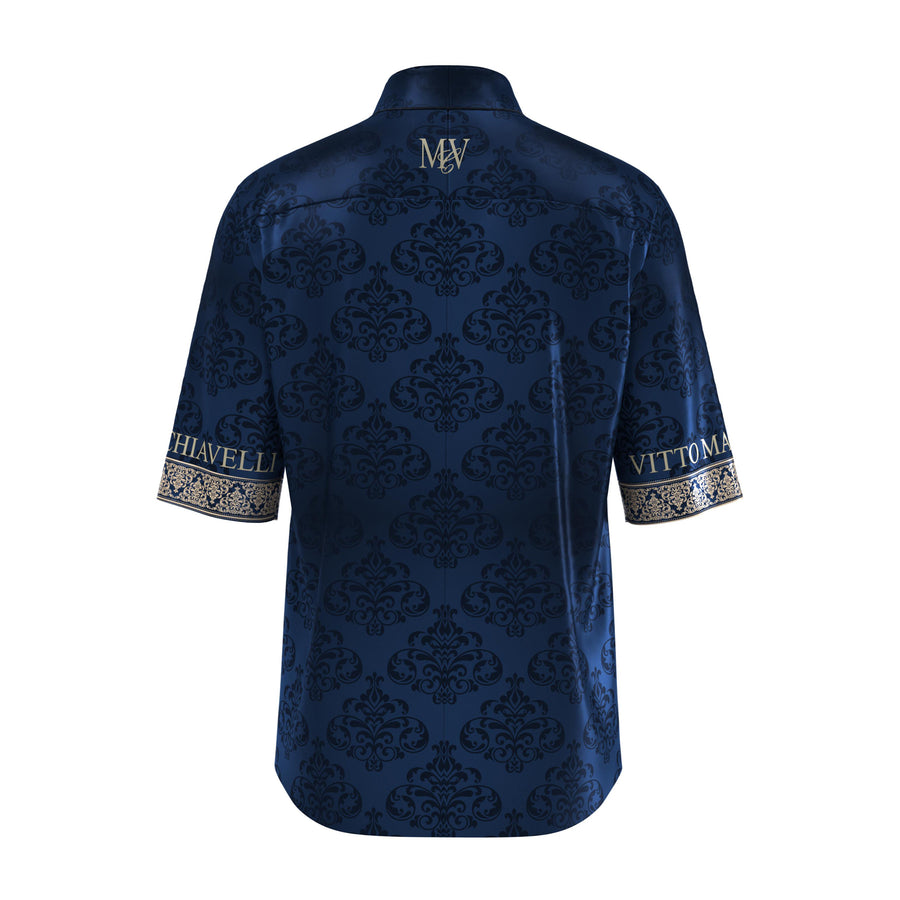 Baroque T Shirt