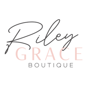 Riley Grace Boutique™