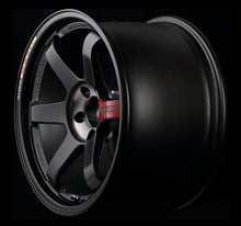 Rays T37SL Black Edition III