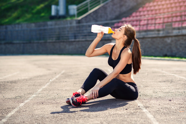 Why You Should Be Taking: AboutTime ProHydrate