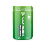 L-Glutamine Muscle Recovery