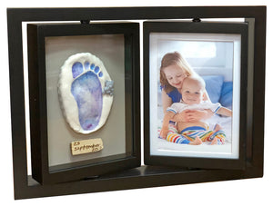 Memory Frame Kits for Pets & Babies. Makins Clay. Makins Memory Frame Kits.