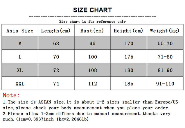 Bodybuilding Singlets Mens Side Open Tank Tops Workout Stringer Sleeveless Vest Fitness Men's Gyms Clothing Low Cut Arm Tanktop