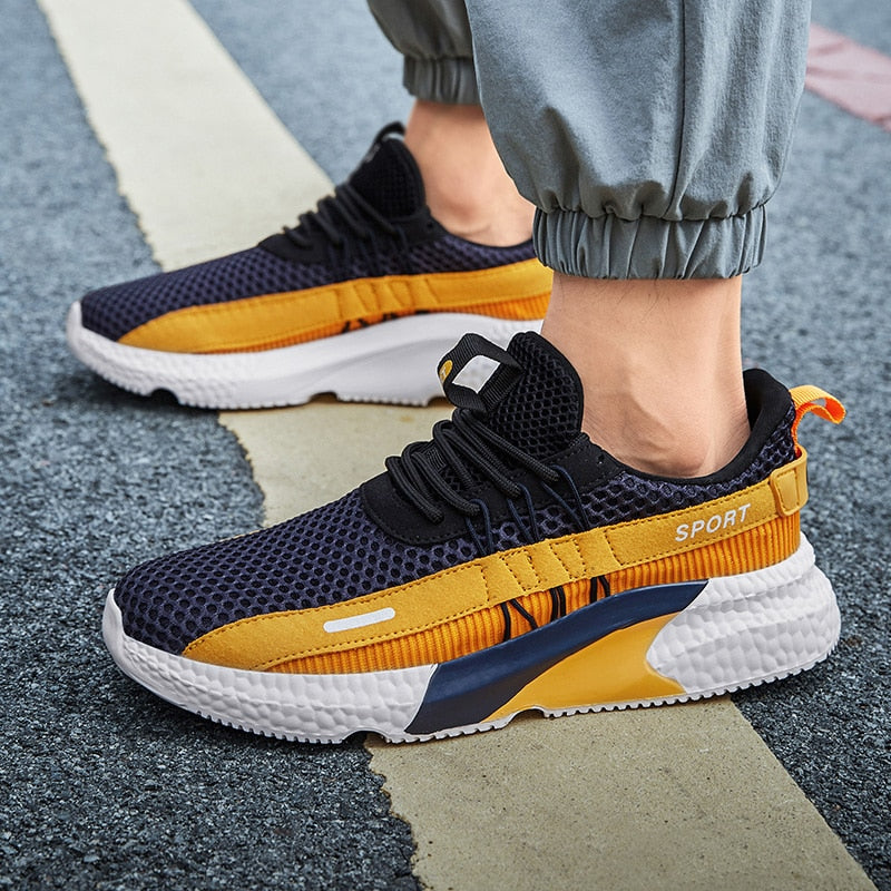 Men's Trending Sports Sneakers | Sports, Running & Workout