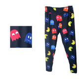 Retro Gaming Leggings