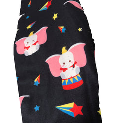 Baby Flying Elephant Leggings