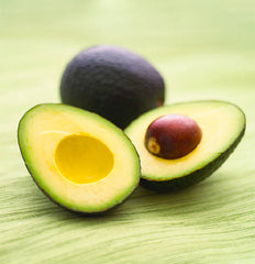 avocado oil face moisturizer