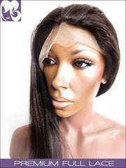 FULL LACE WIG: Maya- Virgin Malaysian